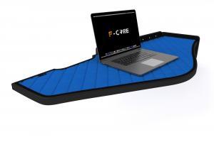 la tablette longue led srie elegance renault gamme t prod a partir de 2014 est fabrique en plaque de bois de haute qualit pour plus de solidit
