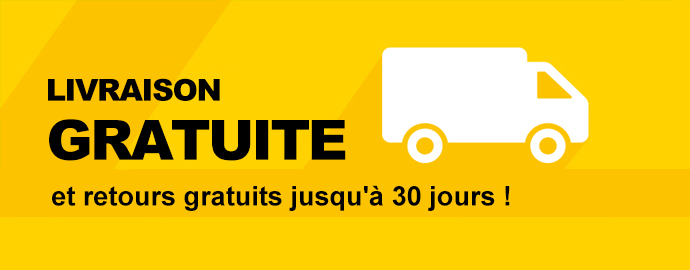 decoration interieur cabine camion